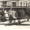 Дефіляда 3 травня 1937