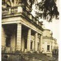 Палац в Сороцьку