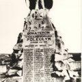Пам'ятник уланам 9-го полку