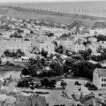 Вид на місто. 1959