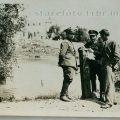 Вояки пишуть листа